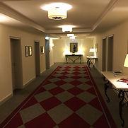 Mystery Check, Hotellerie, Qualitätsmanagement Hotellerie, Zertifizierung Hotellerie
