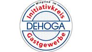 FLYERALARM_DEHOGA_Initiativkreis-Gastgew