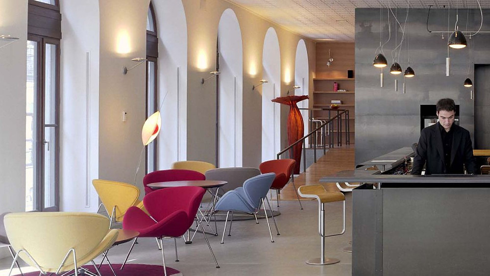 telberatung, Hotelconsulting, Gastronomieberatung, München