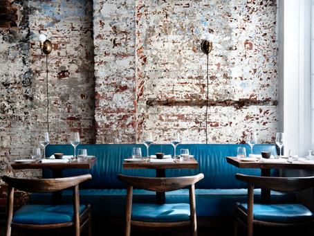 Führung in Gastronomie und Hotellerie