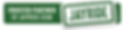 Jayride Partner Logo.png