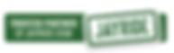 Jayride logo.png