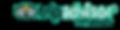 TripAdvisor-Logo_edited.png