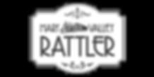 MaryValleyRattler-Logo_edited.png