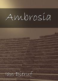 Ambrosia_remaster_cover.jpg