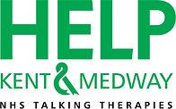 HELP-Kent-logo.jpg