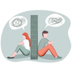 Relationship Worries