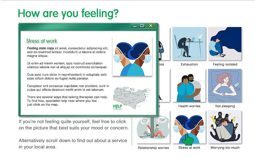 Help Kent Website PopUp Detail Stress Visual.jpg