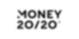 event-money2020.png