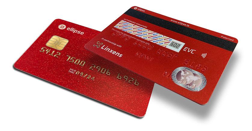Red-Card-Stacks.jpg