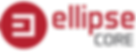ellipsecore-logo.png