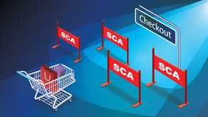 UTILIZING DYNAMIC CARD SECURITY CODES TO MAXIMIZE PSD2's SCA EXEMPTIONS