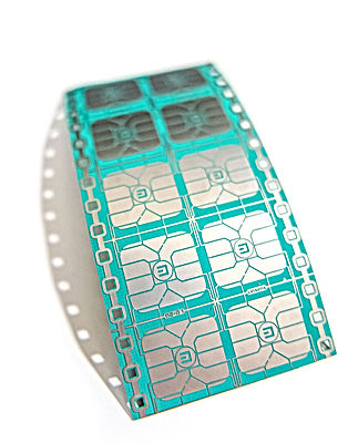 module-stripgreen.jpg
