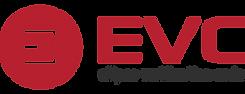 ellipseEVC-logo.png