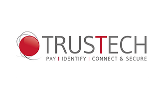 event-trustech.png