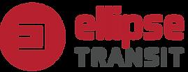 ellipsetransit-logo.png