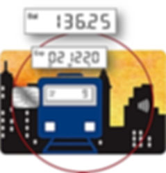 transit-benefits.jpg