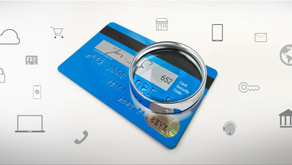 The rise of the Card Security Code