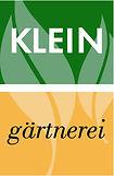 Gärtnerei Klein