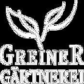 Greiner Gärtnerei