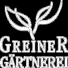 Greiner Gärtnerei Schorndorf Flowers an Plants