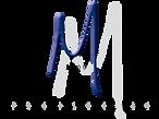 Logo Mannschreck Weine.png