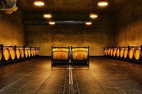 barriquekeller.jpg