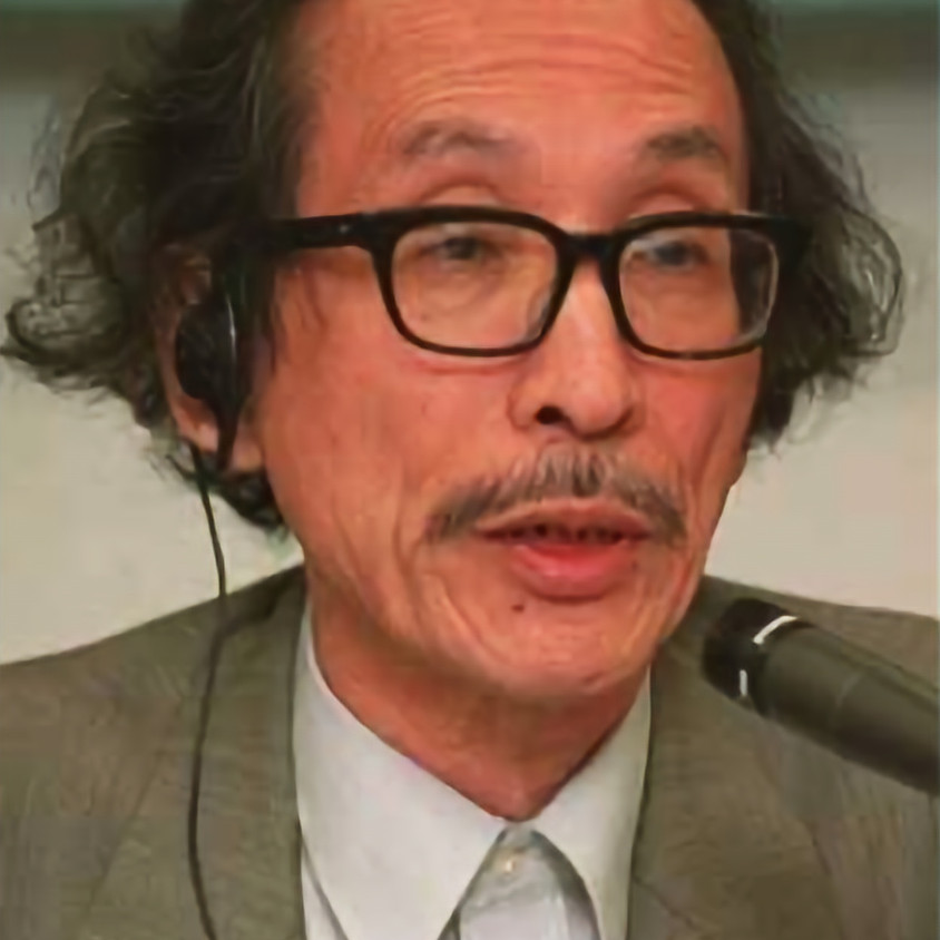 第10回研究会2月18日(月)午後6時〜8時30分「はじまった東北アジアの平和プロセスと日本――米朝首脳会談をめぐって考える」和田春樹さん(東京大学名誉教授)