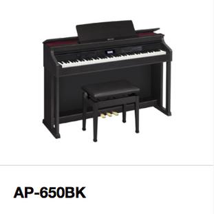 AP650BK