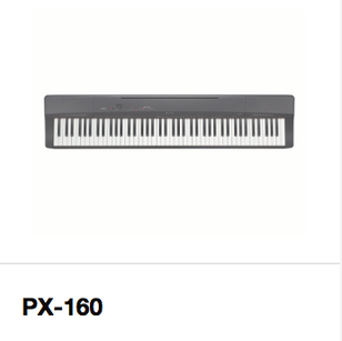 PX-160