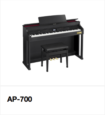 AP-700