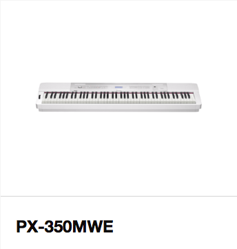 PX-350MWE