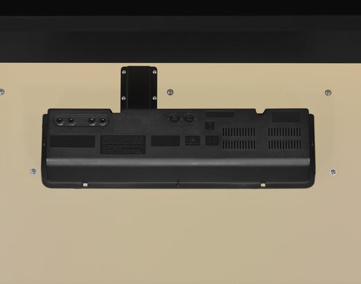 GP310
