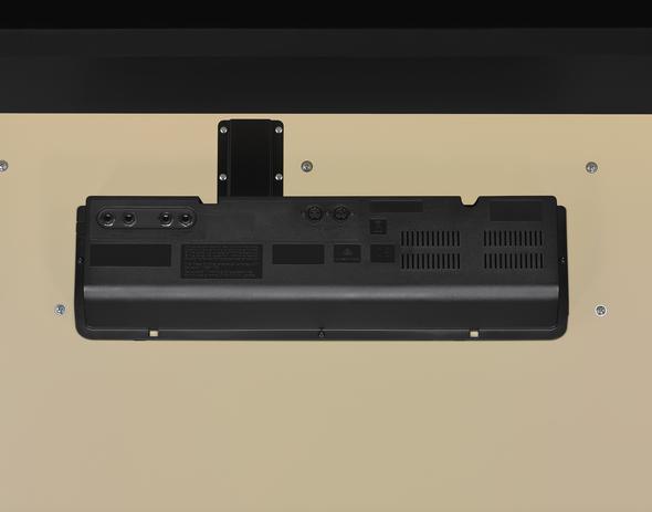 GP510