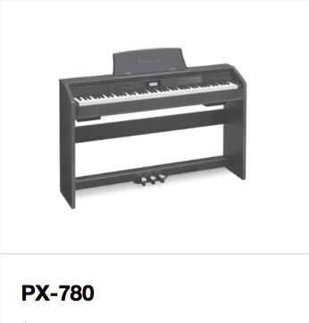 PX-780
