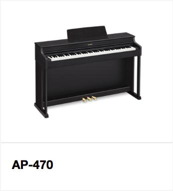AP-470