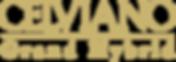 grandhybrid_logo.png