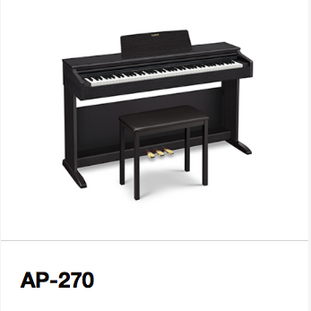 AP-270