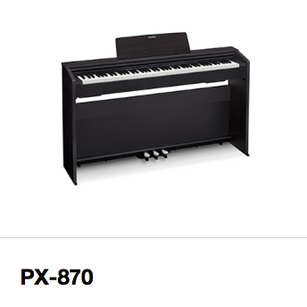 PX-870