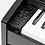 Thumbnail: Casio PX870