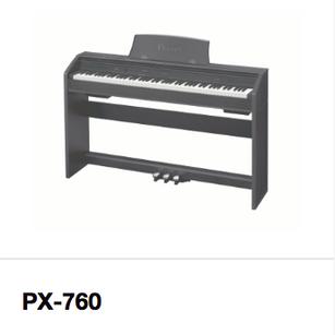 PX-760