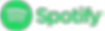 Spotify_Logo_RGB_Green_WebSMALL.png