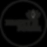 BP_pyorea_2019_Taina_logo.png