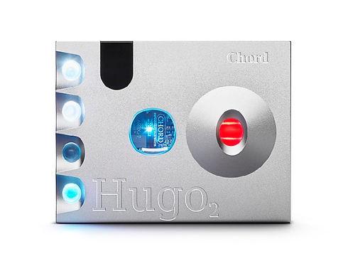 Hugo-2-Faceplate-1-900x675.jpg