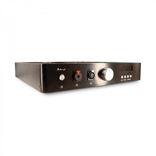 Audio-GD R-27