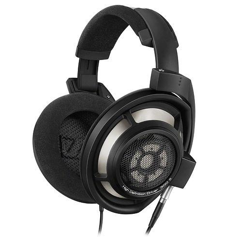 sennheiser-hd-800-s-300-ohms-high-resolution-stereo-headphoneshd-800-s-3600.jpg