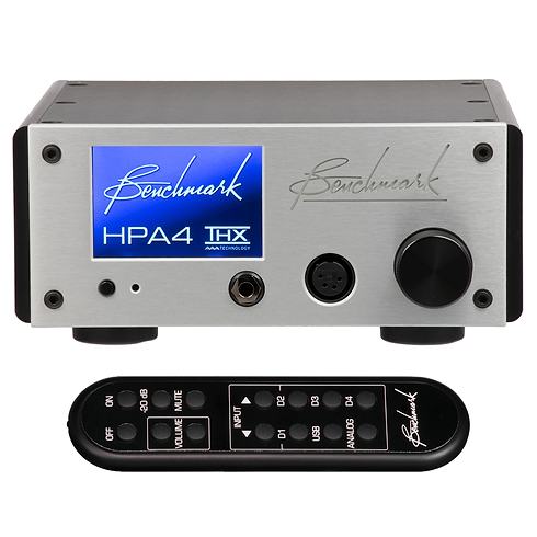 HPA4_Silver_M0_remote_5000x.webp