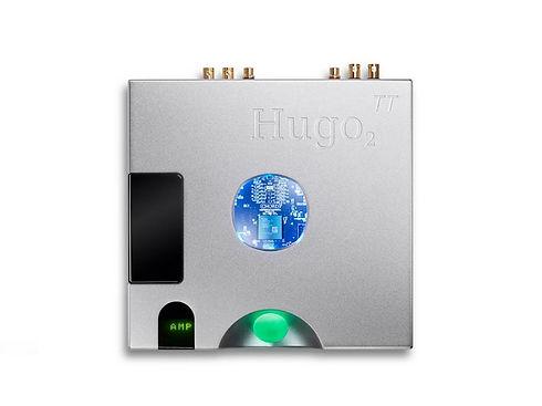 Hugo-TT-2-Top-1-900x675.jpg
