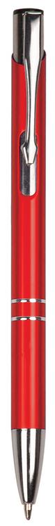 LP800 Series Ballpoint Pens