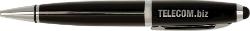 Stylus Pens - Wide Barrel Style